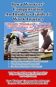 Work-comp-book-new